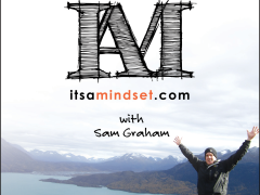 IAM 002 : Day 1 to Boosting Sales in 30 days